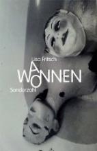 Fritsch, Lisa Wannen Wonnen