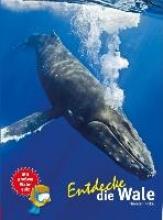 Pickel, Thorsten Entdecke die Wale