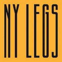 Kathy Baker  Stacey  Ryan, New York Legs
