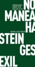 Manea, Norman Gesprche im Exil