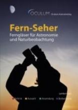 Spix, Lambert Fern-Seher