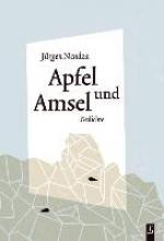 Nendza, Jürgen Apfel und Amsel