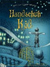 Hunt, Julie Handschuh-Kid