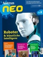 Roboter & knstliche Intelligenz