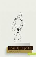 Mohamad, Goenawan Don Quijote