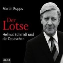 Rupps, Martin Der Lotse