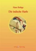 Bethge, Hans Die indische Harfe