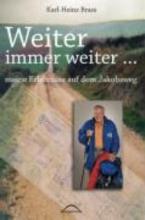 Brass, Karl-Heinz Weiter, immer weiter ¿