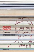 Chejov, Anton Cuentos Imprescindibles = The Essential Tales