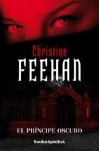 Feehan, Christine El principe oscuro Dark Prince