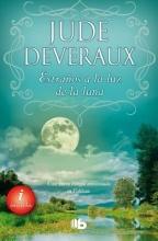 Deveraux, Jude Extranos a la luz de la luna Stranger in the Moonlight