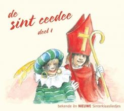SINT CEEDEE DEEL 1 (CD)