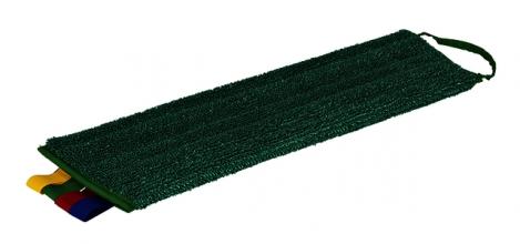 , Mop Greenspeed Velcro 45cm 5stuks