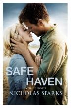 Nicholas  Sparks Safe Haven (Veilige haven)