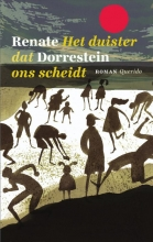 Renate Dorrestein , Het duister dat ons scheidt