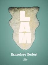 Hannelore  Bedert Lam