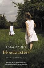 Yaba  Badoe Bloedzusters