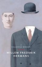 Willem Frederik Hermans , Volledige werken 4