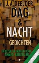Deelder, J.A. Dag en nacht