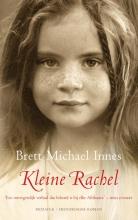 Brett Michael  Innes Kleine Rachel