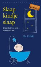 Eduard Estivill , Slaap kindje, slaap