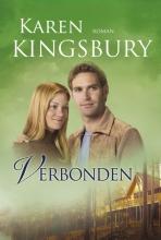 Karen  Kingsbury Verbonden