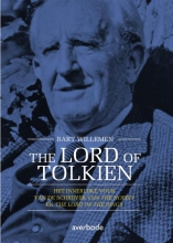 Willemen, Bart The lord of Tolkien
