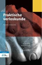 Jeroen van Dillen Marianne Prins  Jos van Roosmalen  Yvonne Smit  Sicco Scherjon, Praktische verloskunde