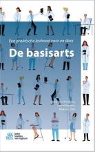 Marjolein Kole Sacha van Miltenburg  Geerte Beesems, De basisarts
