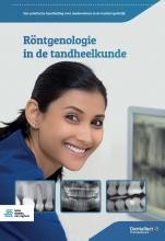 R.C. Hoogeveen , Röntgenologie in de tandheelkunde