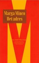 Marga Minco , Het adres - P.C. Hooft-prijs 2019