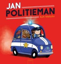 Ruth  Wielockx Jan Politieman