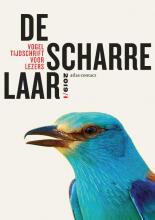 Diverse auteurs , De scharrelaar-2019/1