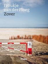 Froukje van der Ploeg Zover