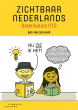 Bas van der Ham , Zichtbaar Nederlands