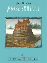 Ceciel de Bie , De toren van Pieter Bruegel