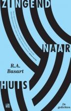 R.A. Basart , Zingend naar huis