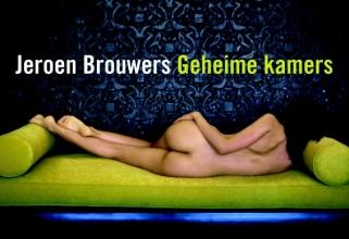 Brouwers, Jeroen Geheime kamers