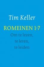 Tim Keller , Romeinen 1-7