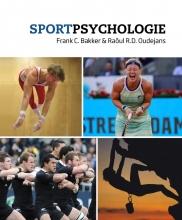 Raôul R.D. Oudejans Frank C. Bakker, Sportpsychologie