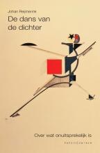 Johan Reijmerink , De dans van de dichter