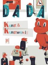 , Dada 82 Kunst en de kunstwereld