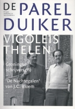 De Parelduiker  / 2015/2 Vigoleis Thelen ea.