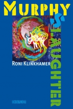 Roni  Klinkhamer Murphy Slaughter. Roman