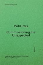 Jeroen Boomgaard , Wild park