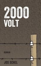 Jos Schel , 2000 VOLT
