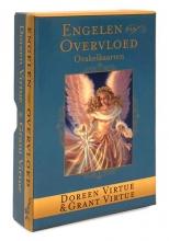 Grant Virtue Doreen Virtue, Engelen van Overvloed