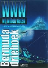 T.  Vingerhoets Wij willen weten Bermuda driehoek