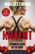 Marloes  Coenen Kracht