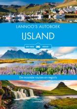 , IJsland